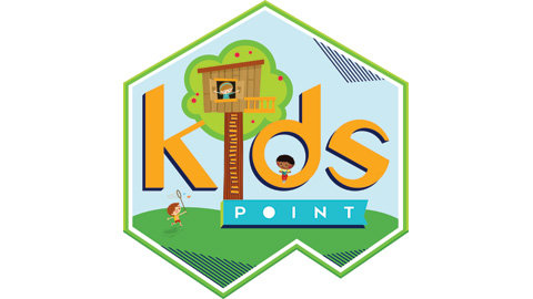 Kids Point Clubhouse