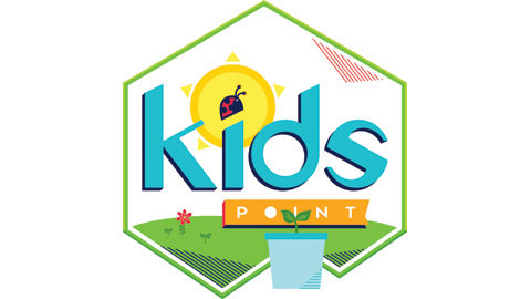 Kids Point Nursery