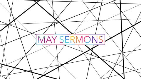 Sermons · Turning Point Community Church
