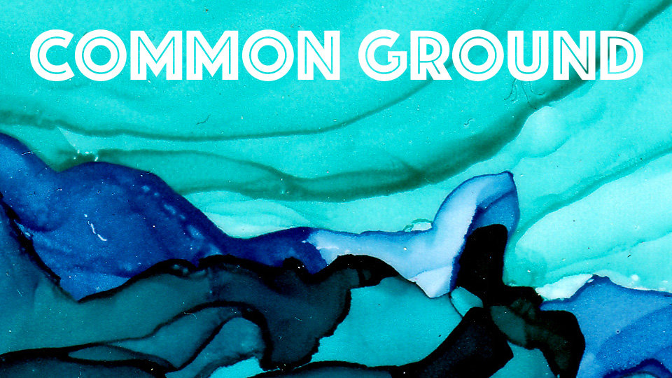 Fall Community Groups